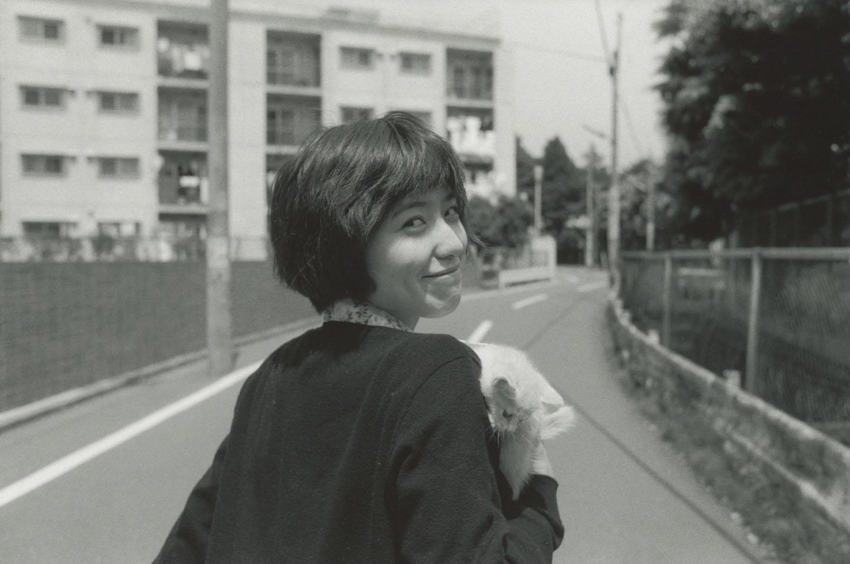 domoちゃん_005